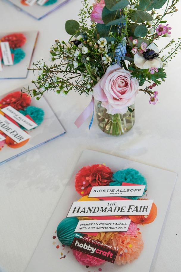 Handmade Fair