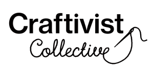 Crativist Collective logo