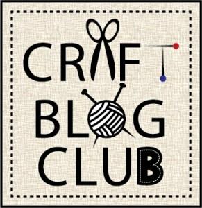 CraftBlogClub