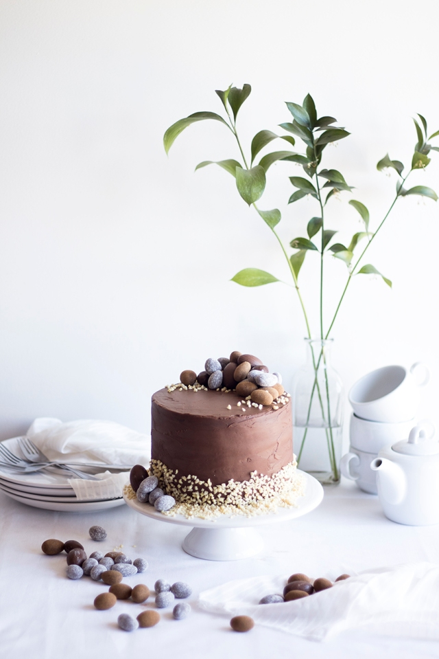 chocolate-easter-cake_1.jpg