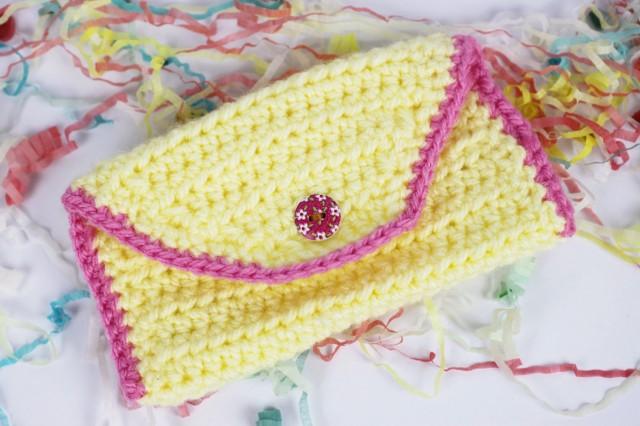 #CraftBlogClub Crochet on Shelley Makes (10) USE