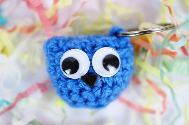 #CraftBlogClub Crochet on Shelley Makes (41) USE