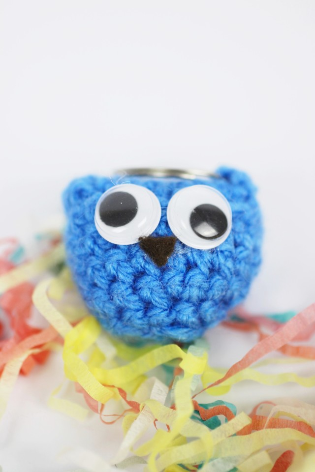 #CraftBlogClub Crochet on Shelley Makes (6) - USE