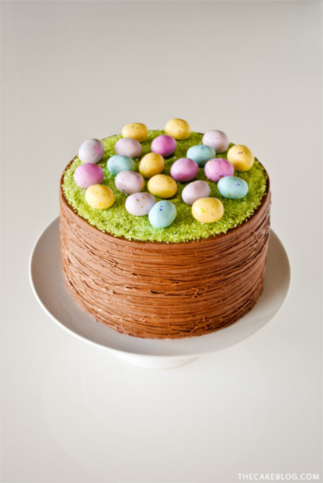 Easter Basket Cake Shelley Makes.png