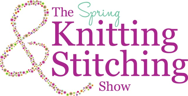 Spring-Knitting-Stitching-Show