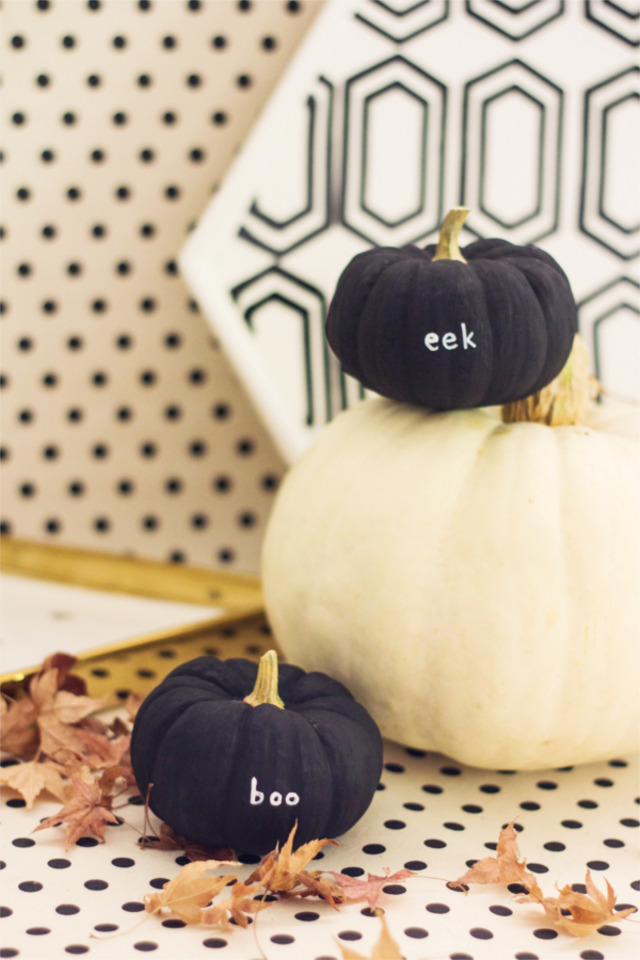 diy-tiny-message-pumpkin