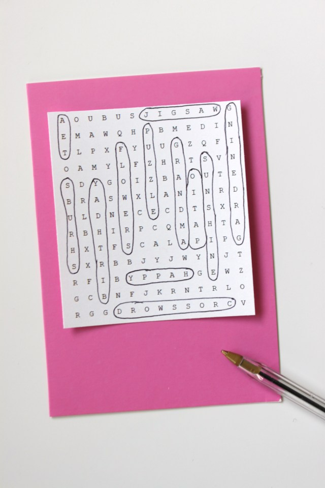 diy-wordsearch-card-shelley-makes