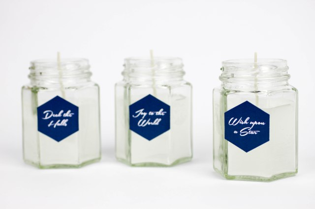 diy-christmas-candles-in-jar-2046