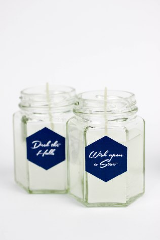 diy-christmas-candles-in-jar-2097