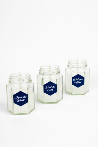 diy-christmas-candles-in-jar-2332-2