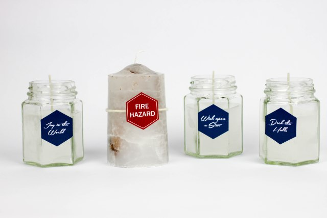 diy-christmas-candles-in-jar-2389