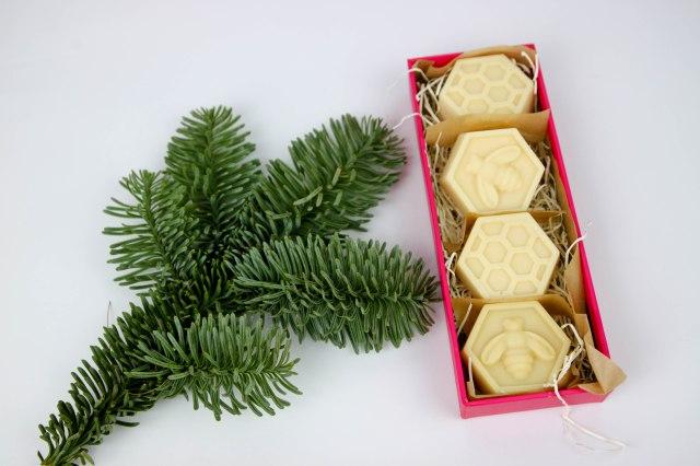 craft-blog-club-secret-santa_shelley-makes-5365