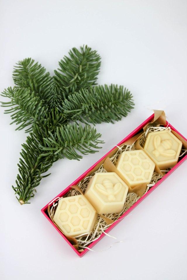 craft-blog-club-secret-santa_shelley-makes-5458