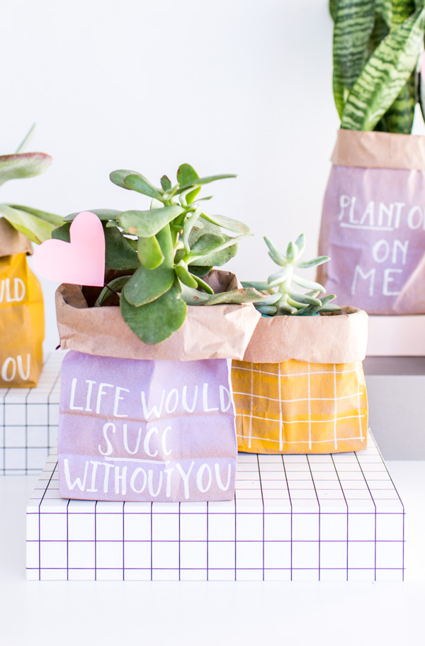 budget-friendly-diy-valentines-with-painted-paper-bags-6.jpg