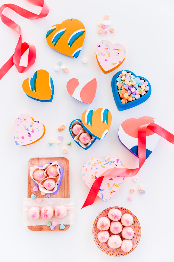 heart-shaped-candy-boxes-in-colorful-patterns-1.jpg