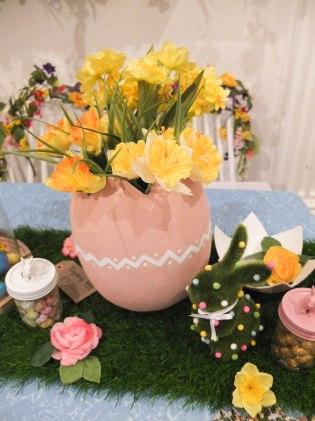 hobbycraft-spring-easter-blogger-event_shelley-makes-3416