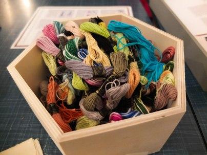 hobbycraft-spring-easter-blogger-event_shelley-makes-3450