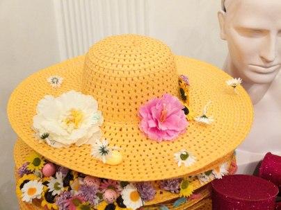 hobbycraft-spring-easter-blogger-event_shelley-makes-3471