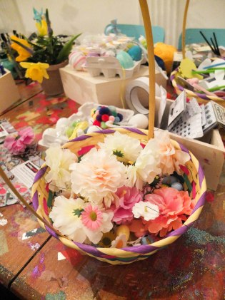hobbycraft-spring-easter-blogger-event_shelley-makes-3512