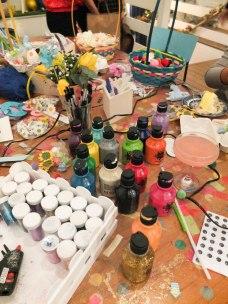 hobbycraft-spring-easter-blogger-event_shelley-makes-3514