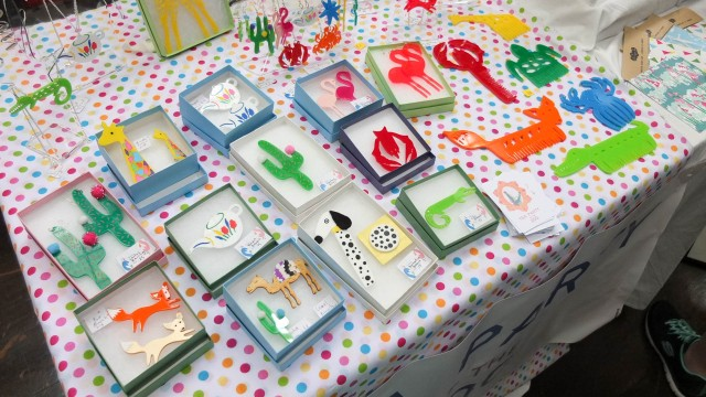 Craftacular UK_Shelley Makes-3679