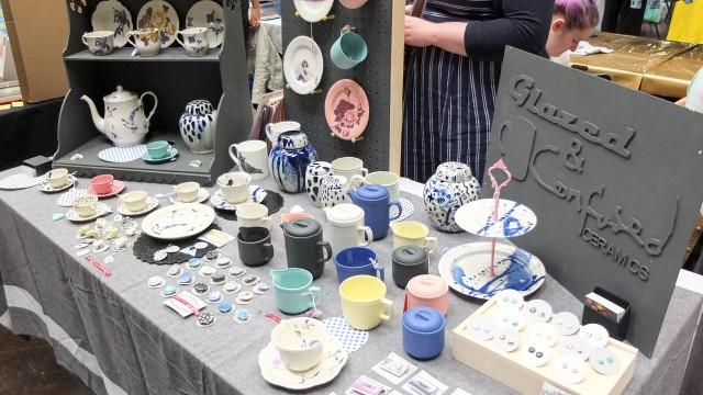 Craftacular UK_Shelley Makes-3685