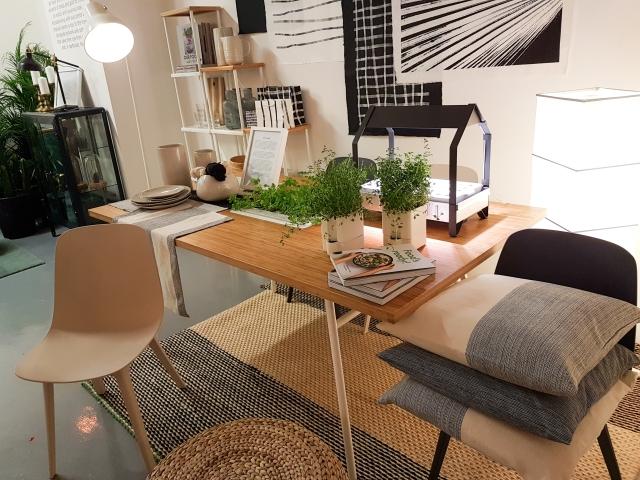 IKEA Autumn Winter DIY-204100