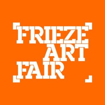 Frize Art Fair Logo