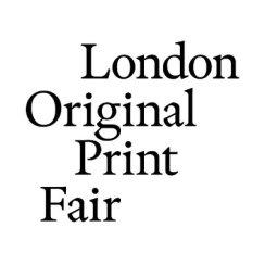 London Print Fair