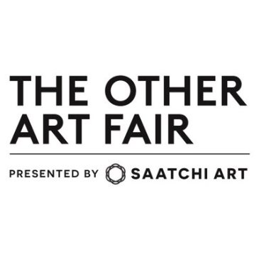 The Other Art Fair