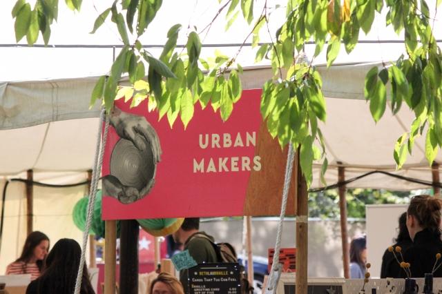 MakeMore Festival 2018 Reviewl_Shelley Makes-8736