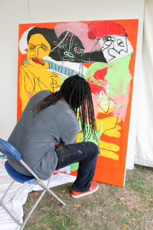 MakeMore Festival 2018 Reviewl_Shelley Makes-8825
