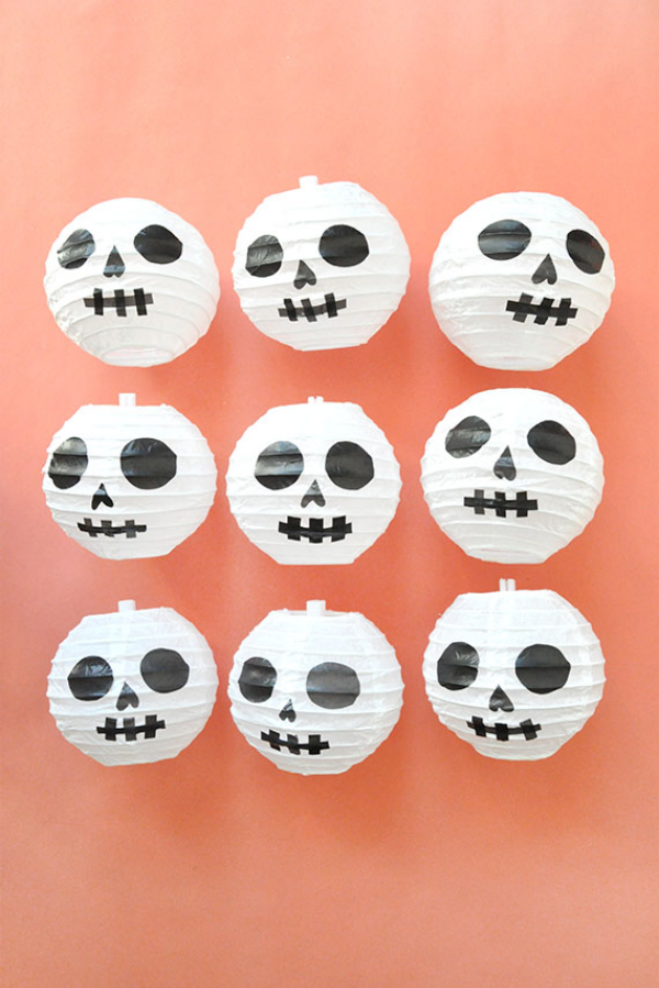 Shelley Makes_Halloween DIY Inspiration_4