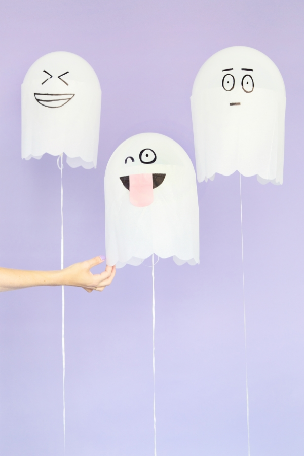 Shelley Makes_Halloween DIY Inspiration_6